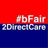 bfair2
